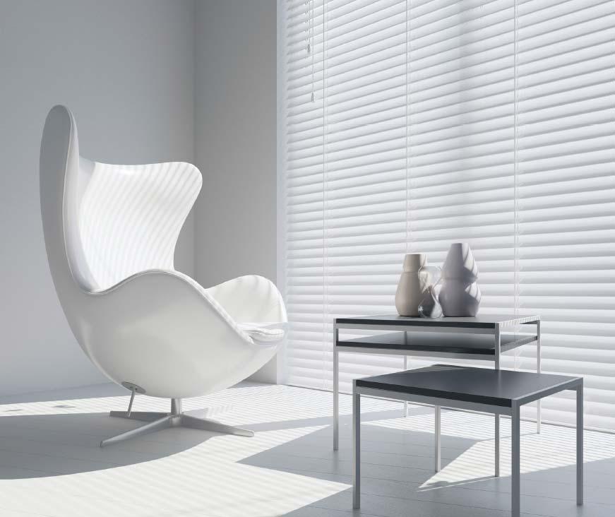 holz jalousie f r innen oder au en auf ma direkt vom hersteller. Black Bedroom Furniture Sets. Home Design Ideas